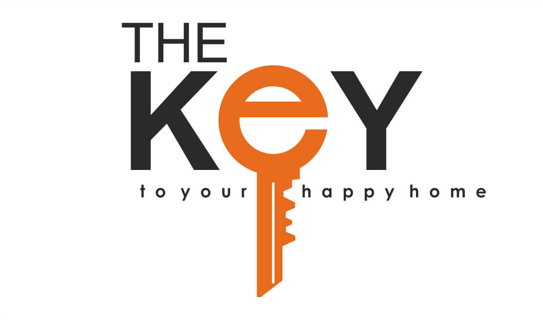 FD the key-The Key To Your Happy Home