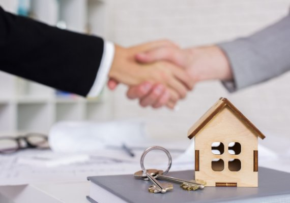 Key Reasons to invest in Real Estate during Covid19