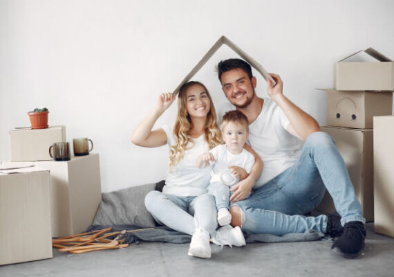 10 Factors to Muse before Investing in Real Estate- the Key